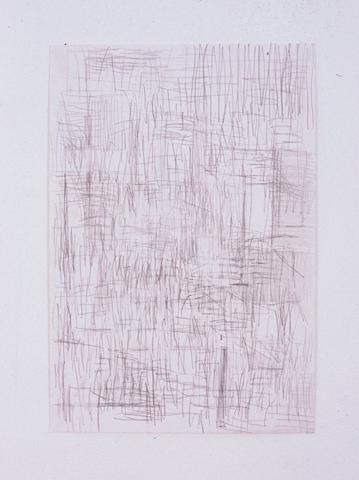 2006_sketch001