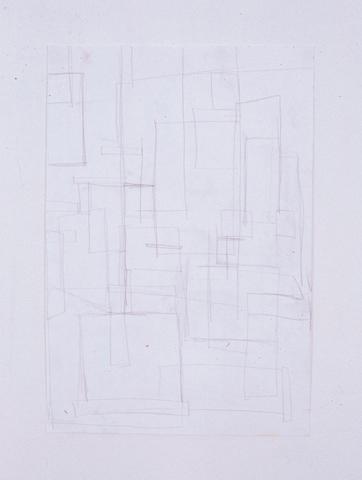 2006_sketch004