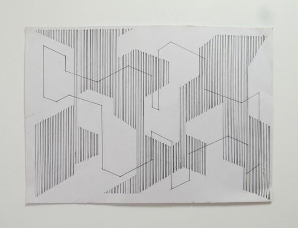 2010_d