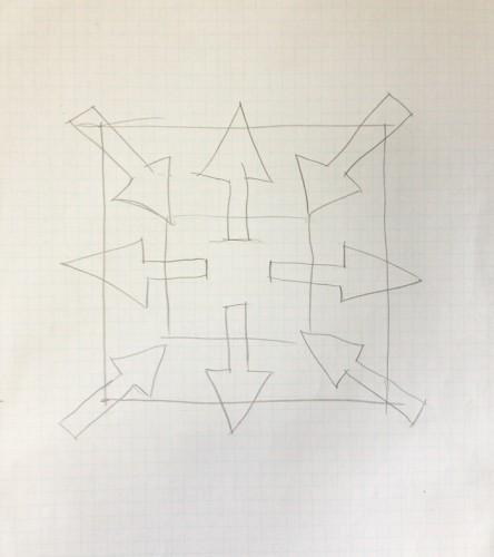 sketch_201309
